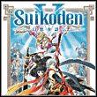game Suikoden V