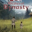 game Medieval Dynasty