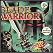 game Blade Warrior