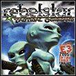 game Rebelstar: Tactical Command