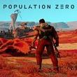game Population Zero