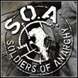 game Soldiers of Anarchy