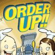 Order Up!! Game Box