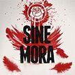Game Sine Mora (PS3) Cover