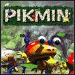 game Pikmin