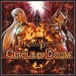 game Kingdom Under Fire: Circle of Doom