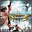 game Virtua Fighter 5