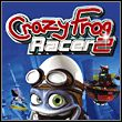 Gra Crazy Frog Racer 2 (PC)