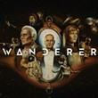 game Wanderer