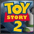 Toy Story 2: Action Game