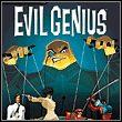 game Evil Genius