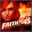 game Faith and a .45