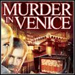 game Murder in Venice