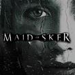 game Maid of Sker