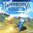 game Warborn