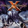 Gra Might & Magic X: Legacy (PC)