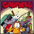 game Garfield