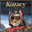 game Kozacy: Europejskie Boje