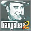 game Gangsters 2: Vendetta