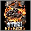 game Z: Steel Soldiers