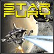 Space Empires: Starfury