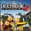 game 18 Wheels of Steel: Extreme Trucker 2