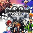game Kingdom Hearts HD 1.5 Remix