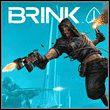 game Brink