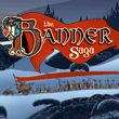 game The Banner Saga