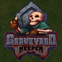 Miniaturka Posta Graveyard Keeper Do pobrania