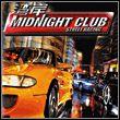 game Midnight Club: Street Racing