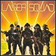game Laser Squad