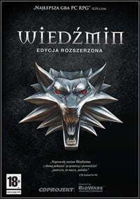 The Witcher: Enhanced Edition [PC]