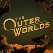 game The Outer Worlds