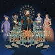 game Astrologaster