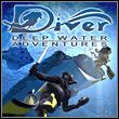 Diver: Deep Water Adventures