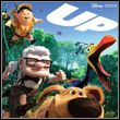 Gra Up: The Video Game (PC)
