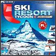 game Ski Resort Tycoon II