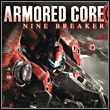 game Armored Core: Nine Breaker