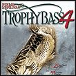 Field & Stream Trophy Bass 4