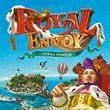 game Royal Envoy