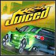 game Juiced