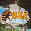 game Bee Simulator