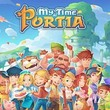 game My Time at Portia