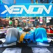 game Xenon Racer