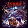 game The Binding of Isaac: Repentance
