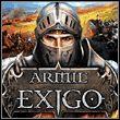 game Armie Exigo