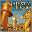game Hoyle Majestic Chess