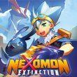 game Nexomon