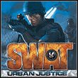 game SWAT: Urban Justice